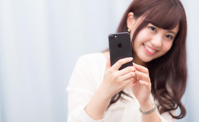 Giá rẻ, nhưng chiếc iPhone này vẫn là smartphone có giá trị tốt nhất hiện nay - 1