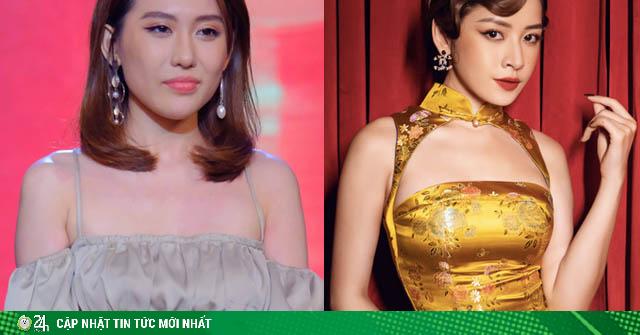 Nàng hoa hậu xinh đẹp quyết tâm đi hát, muốn nổi tiếng như Chi Pu