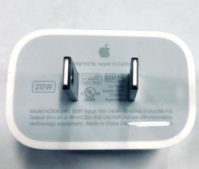 """iPhone 12 sẽ không có sạc đi kèm và pha """"bẻ lái"""" ngoạn mục của Apple - 2"""
