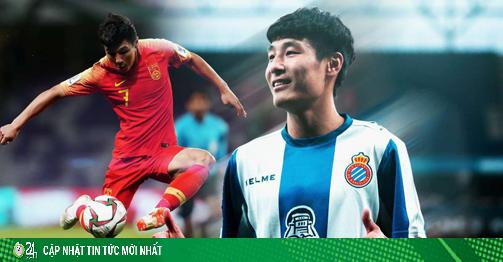 Tin HOT bóng đá sáng 5/7: Maradona Trung Quốc sắp gia nhập Ngoại hạng Anh