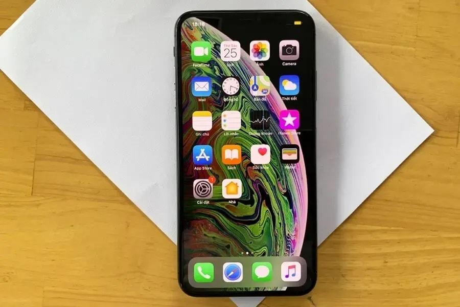 """Mẫu iPhone rẻ hơn cả iPhone XR nhưng mạnh và """"sang chảnh"""" hơn nhiều - 3"""