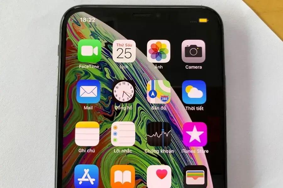 """Mẫu iPhone rẻ hơn cả iPhone XR nhưng mạnh và """"sang chảnh"""" hơn nhiều - 5"""