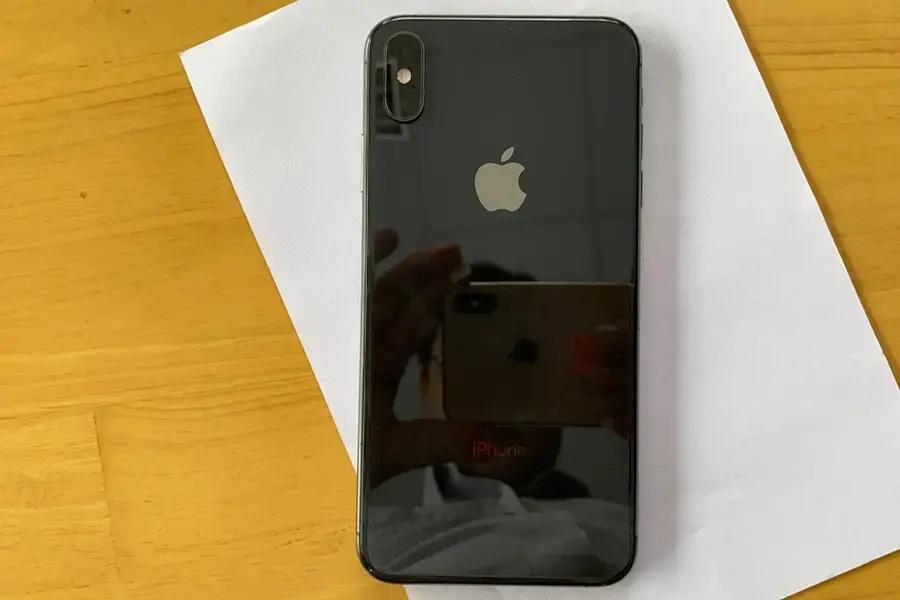 """Mẫu iPhone rẻ hơn cả iPhone XR nhưng mạnh và """"sang chảnh"""" hơn nhiều - 6"""
