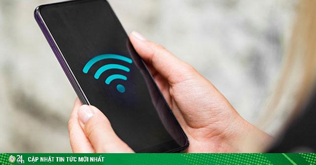 Sử dụng WiFi công cộng, coi chừng mất tài khoản Facebook, ngân hàng