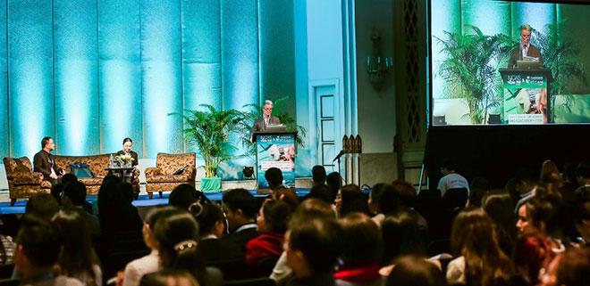 TTH Vietnam tài trợ 100% chi phí cho bác sĩ tham gia IMCAS ASIA 2020 - 2