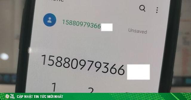 Cách gọi điện thoại khi thuê bao đã hết tiền, áp dụng cho mạng Viettel