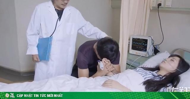 Kỳ tích trong y học đến bác sĩ cũng phải ngỡ ngàng