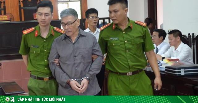 Anh truy sát cả nhà em gái ở Thái Nguyên: VKS đề nghị mức án với bị cáo
