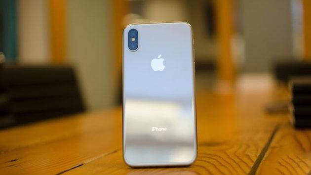 Mẫu iPhone này đang cực hot trên thị trường máy cũ sẽ khiến bạn quên ngay iPhone X - 2