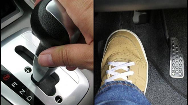 6 điều cần ghi nhớ dành cho lái mới - 2