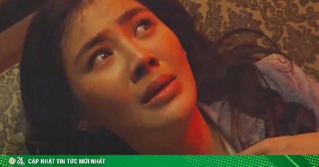 Trò chơi chết chóc - phim ma Thái đầy ly kỳ về truyền thuyết bệnh viện ma
