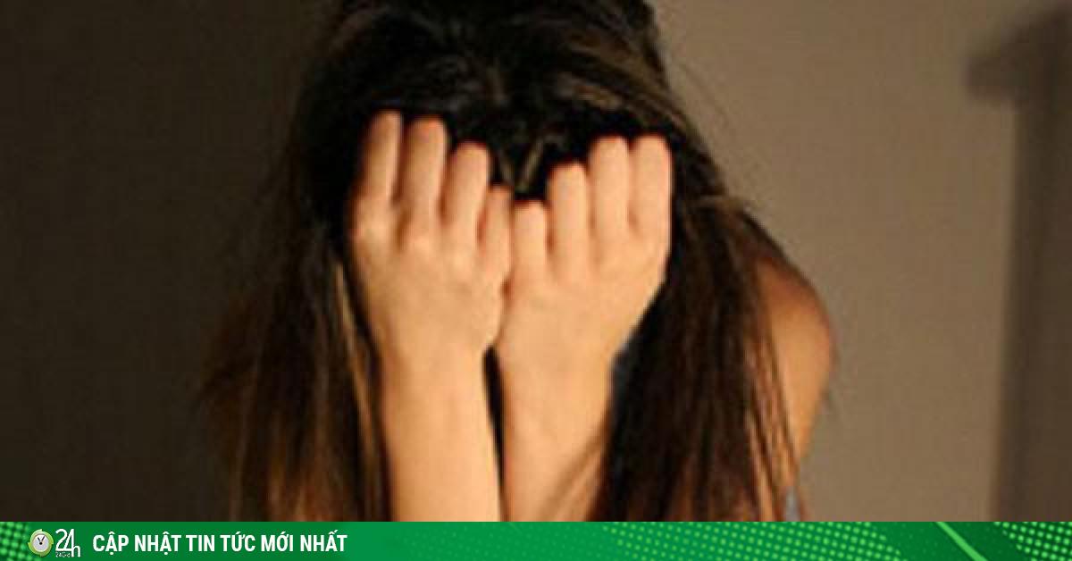 Phá tụ điểm mại dâm núp bóng quán cà phê ở Quảng Ninh