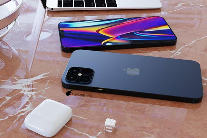 Cắt giảm phụ kiện, iPhone 12 vẫn không rẻ như kỳ vọng? - 1