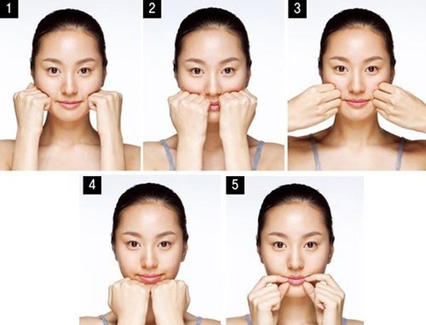 5 cách trẻ hóa da hiệu quả không cần phẫu thuật - 2