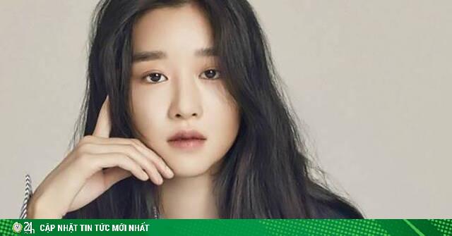 Mê mẩn nhan sắc nữ cảnh sát xinh đẹp xứ Hàn từng là người tình của G-Dragon