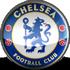 Trực tiếp bóng đá Sheffield Utd - Chelsea: Thử thách khó nhằn, nguy cơ mất điểm - 2