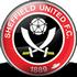 Trực tiếp bóng đá Sheffield Utd - Chelsea: Thử thách khó nhằn, nguy cơ mất điểm - 1