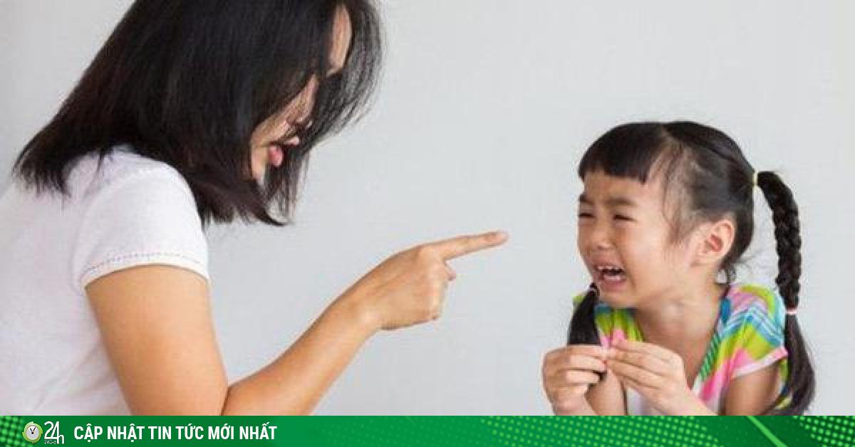 Tác hại khủng khiếp khi bố mẹ cứ than nhà mình nghèo lắm để dạy con