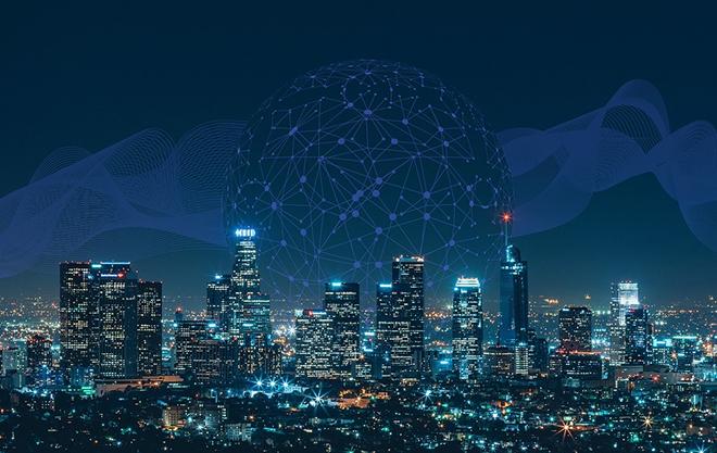 7 lĩnh vực khiến mạng 5G có sức mạnh thay đổi cả thế giới - 2