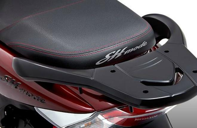 Bảng giá Honda SH Mode mới nhất trong tháng 7/2020 - 3