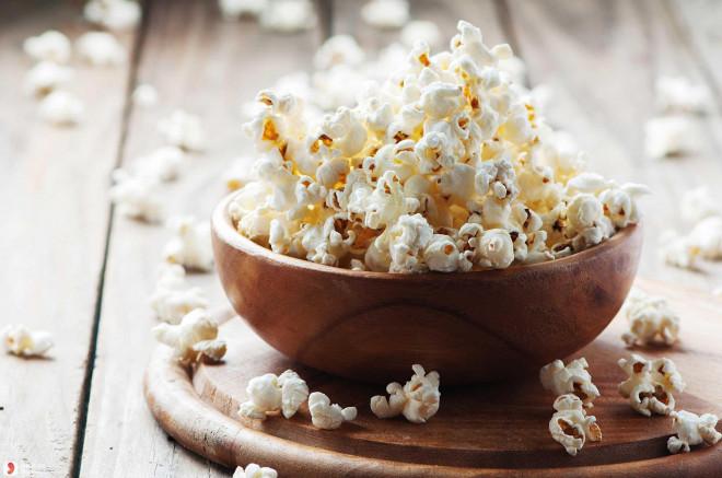 6 thực phẩm có nguy cơ ung thư cực cao nên càng tránh xa càng sống thọ - 4