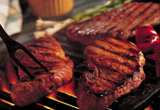 6 thực phẩm có nguy cơ ung thư cực cao nên càng tránh xa càng sống thọ - 5
