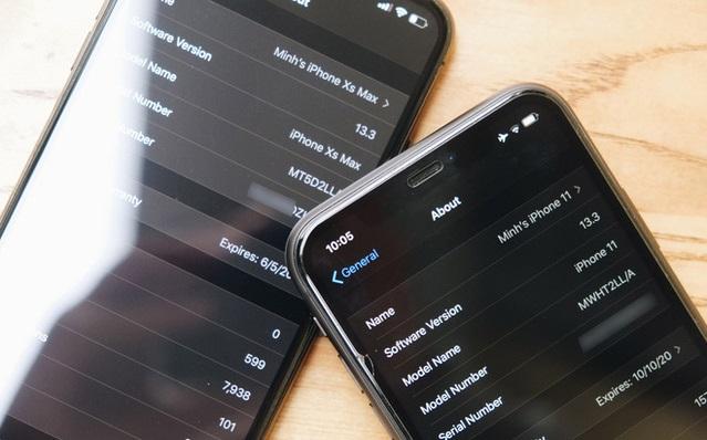 Không thích viền iPhone 12, chọn ngay 2 mẫu iPhone này hiệu năng cực tốt mà giá rẻ hơn nhiều - 2