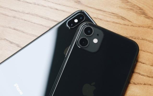 Không thích viền iPhone 12, chọn ngay 2 mẫu iPhone này hiệu năng cực tốt mà giá rẻ hơn nhiều - 3