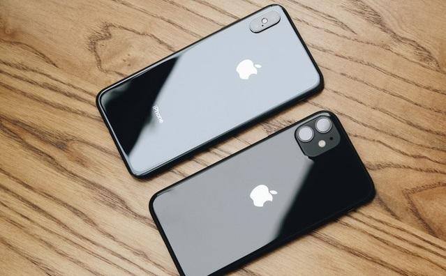 Không thích viền iPhone 12, chọn ngay 2 mẫu iPhone này hiệu năng cực tốt mà giá rẻ hơn nhiều - 4