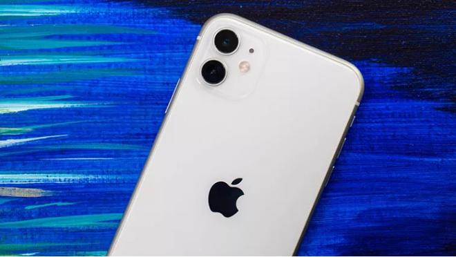 Có nên mua iPhone SE 2020 khi chỉ rẻ hơn iPhone 11 dưới 9 triệu? - 3