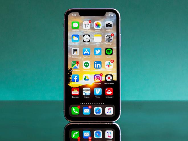 Có nên mua iPhone SE 2020 khi chỉ rẻ hơn iPhone 11 dưới 9 triệu? - 6