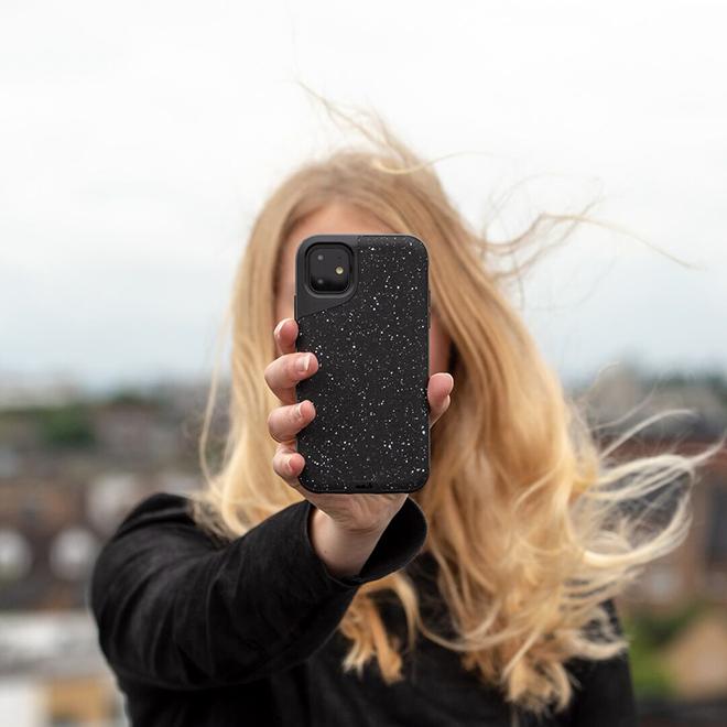 Có nên mua iPhone SE 2020 khi chỉ rẻ hơn iPhone 11 dưới 9 triệu? - 5