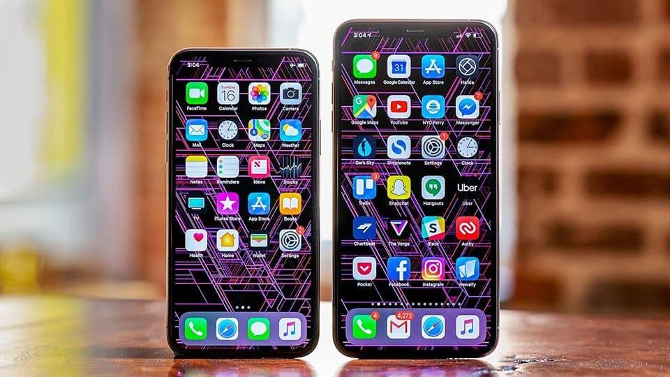 """Những mẫu iPhone """"quốc dân"""" đã nhiều năm tuổi đời nhưng vẫn đáng mua trong năm 2020 - 5"""