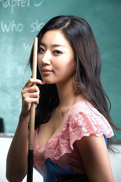 2 vụ Hoa hậu bán dâm rúng động Showbiz Hàn: Gái bao cao cấp xuyên lục địa, phục vụ 7 đại gia cùng 1 lúc - Ảnh 5.
