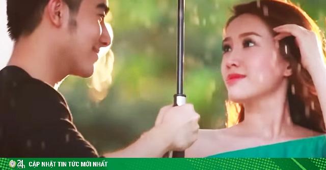 Tú ông Lục Triều Vỹ cầm đầu đường dây bán dâm toàn hoa hậu từng đóng MV cho Bảo Thy