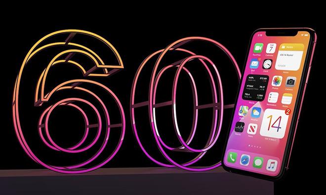 """Những tin đồn iPhone 12 khiến người dùng """"không buồn mới lạ"""" - 3"""