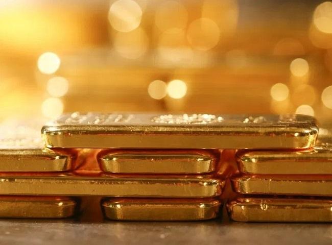 Các chuyên gia dự báo vàng có thể tiếp tục tăng trong thời gian sắp tới.