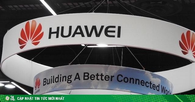 Huawei làm ăn ra sao trong nửa đầu năm 2020 vừa qua?