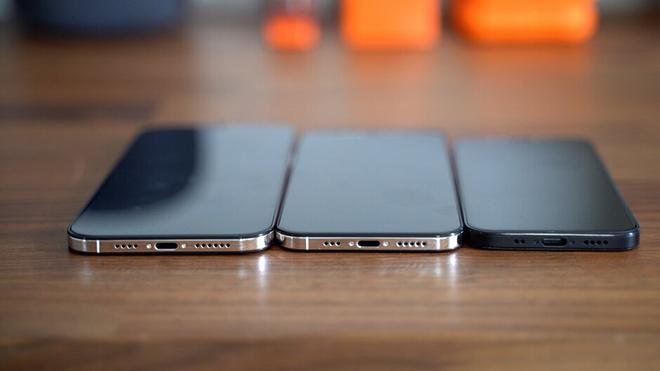 """iPhone 5G được kỳ vọng là """"bom tấn"""" lớn nhất năm, bất chấp COVID- 19 - 3"""