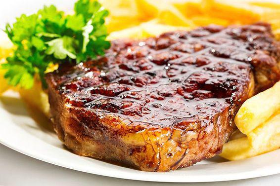 Những thực phẩm 'đại kỵ' với thịt bò, biết mà tránh khi ăn kẻo 'độc' vô cùng - 1