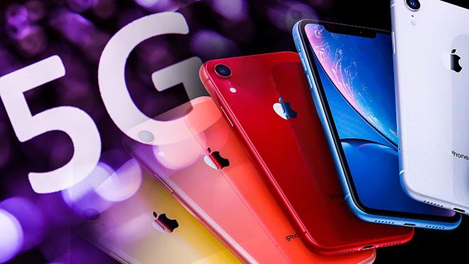 Giá bán iPhone 12 5G có thực sự cao hay không? - 2