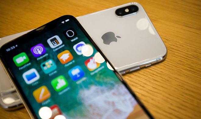 Giá bán iPhone 12 5G có thực sự cao hay không? - 3