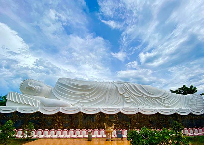 Khám phá địa điểm du lịch tâm linh nổi tiếng tại Tây Ninh - 4