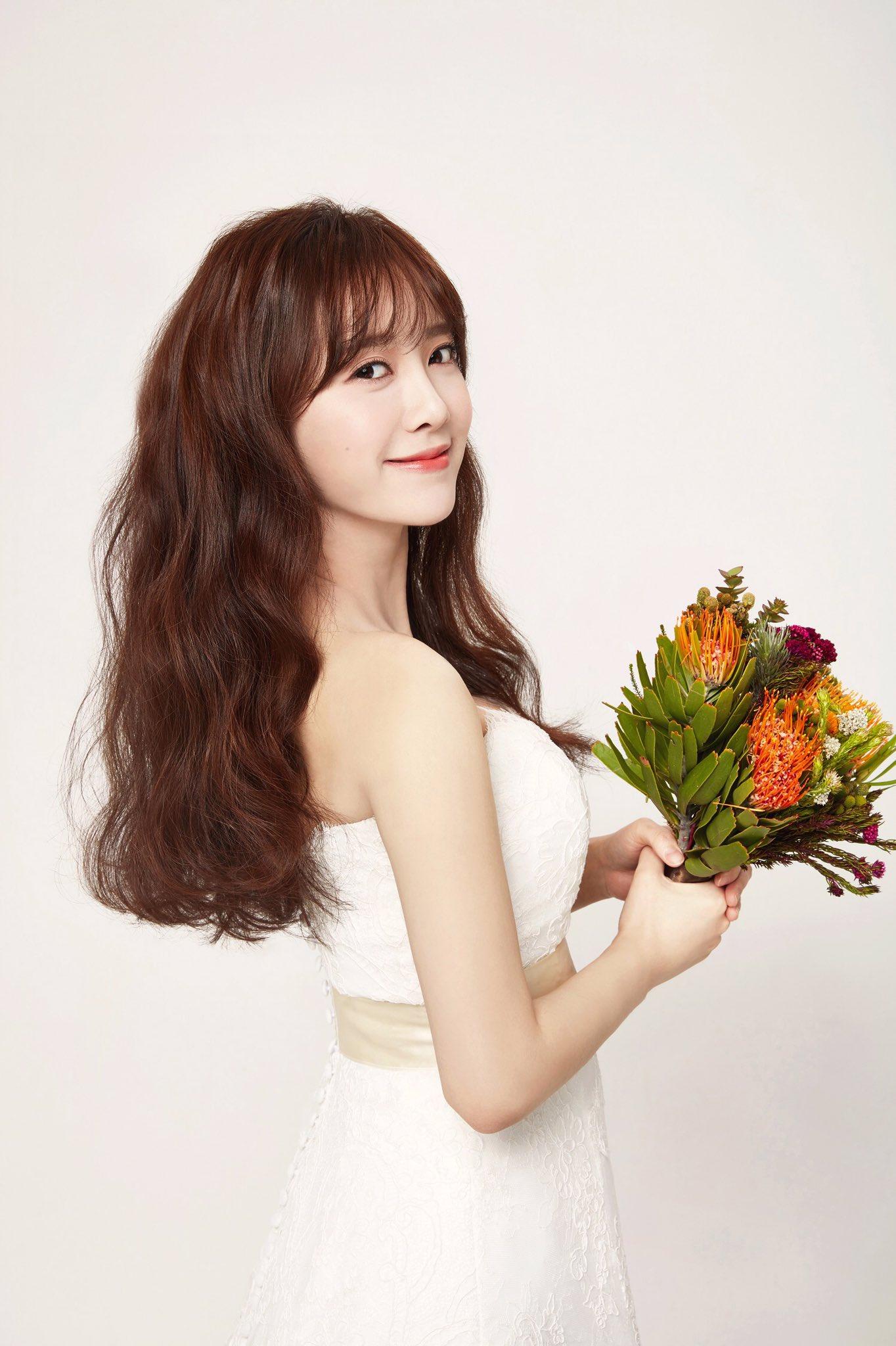 """Sau li hôn, """"người đàn bà trẻ con"""" xứ Hàn hồi xuân ngày càng tươi trẻ - 6"""