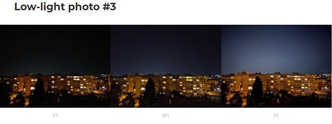Không chỉ đứng đầu về hiệu suất, chiếc iPhone này còn vô địch về khả năng nhiếp ảnh - 14