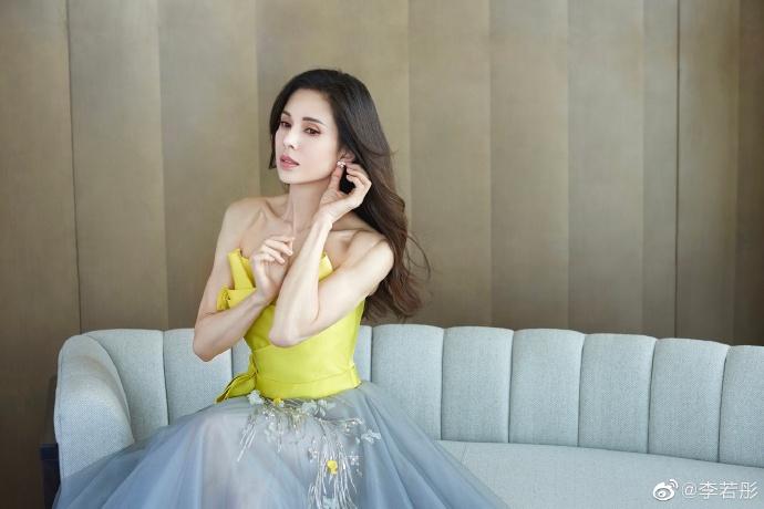 """""""Tiểu Long Nữ đẹp nhất màn ảnh"""" khiến fan vỡ mộng vì vẻ ngoài già nua khó tả - 4"""