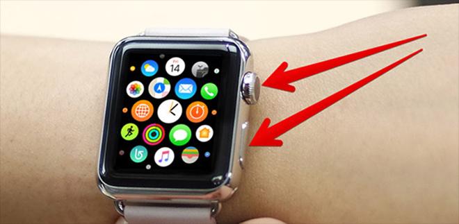 Khám phá những tính năng hầu hết người dùng Apple Watch chưa biết - 4
