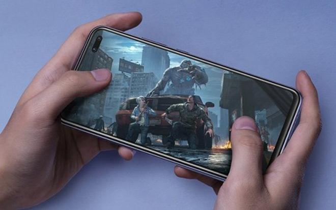 Những điện thoại chưa tới 10 triệu nhưng chơi game mướt rượt - 2