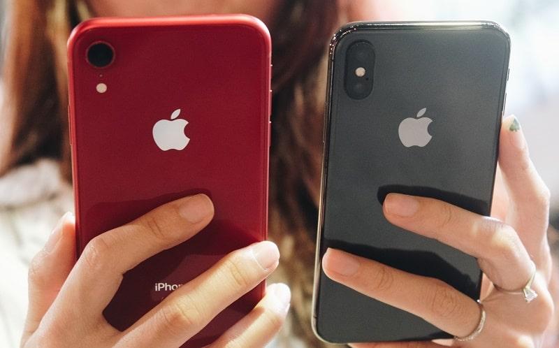 iPhone XS đang hot tại Việt Nam, nhưng có mẫu iPhone khác còn
