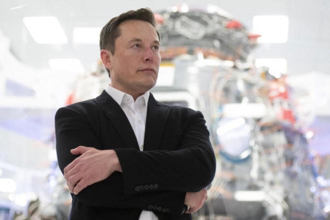Siêu dự án của Elon Musk sẽ đặt dấu chấm hết cho ngành viễn thông? - 2